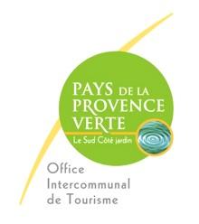 Pays de la Provence Verte
